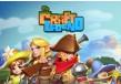 Craft Legend - Starter Pack DLC Android Key
