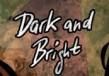 Dark and Bright Steam CD Key