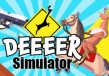 DEEEER Simulator: Your Average Everyday Deer Game Steam Altergift