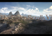 The Elder Scrolls VI PRE-ORDER EU Steam CD Key