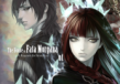 The House in Fata Morgana: A Requiem for Innocence Steam CD Key