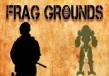 Frag Grounds Steam CD Key