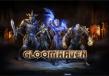 Gloomhaven Steam Altergift