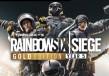 Tom Clancy's Rainbow Six Siege Gold Edition Year 5 EU Uplay CD Key