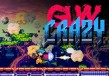 Gun Crazy EU Steam CD Key