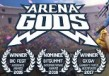 ARENA GODS Steam CD Key