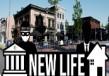 NEW LIFE Steam CD Key