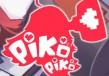 Piko Piko Steam CD Key