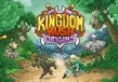 Kingdom Rush Origins Steam CD Key