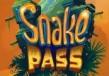 Snake Pass EU Steam CD Key