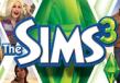 The Sims 3 Origin CD Key