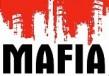 Mafia RU VPN Required Steam CD Key