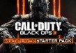 Call of Duty: Black Ops III - Multiplayer Starter Pack EU Steam Altergift