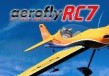 aerofly RC 7 RU/CIS Steam Gift