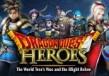 Dragon Quest Heroes Slime Edition EU Steam CD Key