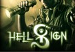 HellSign Steam CD Key