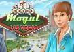 Hotel Mogul: Las Vegas Steam CD Key