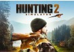 Hunting Simulator 2 PRE-ORDER EU Steam CD Key