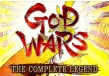 GOD WARS The Complete Legend Steam CD Key