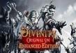 Divinity: Original Sin Enhanced Edition EU XBOX One CD Key