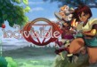Indivisible EU XBOX One CD Key