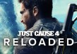 Just Cause 4 Reloaded Steam CD Key