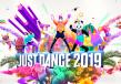 Just Dance 2019 US XBOX One CD Key