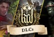 Kingdom Come: Deliverance - DLC Bundle Steam CD Key