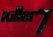 killer7 Steam Altergift