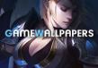 GameWallpapers.com 1 Year Membership Key
