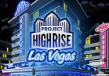 Project Highrise - Las Vegas DLC EMEA/US Steam CD Key