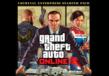 Grand Theft Auto V - Criminal Enterprise Starter Pack DLC XBOX One CD Key