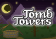 Tomb Towers Steam CD Key