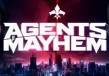 Agents of Mayhem PRE-ORDER Steam CD Key