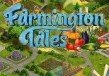Farmington Tales Steam CD Key