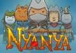 The Chronicles of Nyanya Steam CD Key
