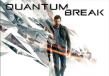 Quantum Break US XBOX One CD Key