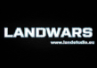 Landwars Steam CD Key