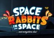 Space Rabbits in Space Steam CD Key