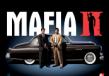 Mafia II Steam CD Key