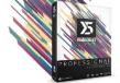 WebSite X5 Professional CD Key