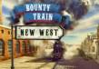 Bounty Train - New West DLC Steam CD Key