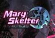 Mary Skelter: Nightmates Steam CD Key