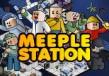 Meeple Station Steam Altergift