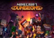 Minecraft Dungeons Hero Edition EU XBOX One CD Key