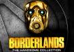 Borderlands: The Handsome Collection Steam CD Key