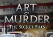 Art of Murder - The Secret Files Steam CD Key
