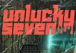 Unlucky Seven Steam CD Key