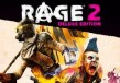 Rage 2 Deluxe Edition Steam Altergift