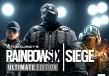 Tom Clancy's Rainbow Six Siege Year 4 Ultimate Edition XBOX One CD Key